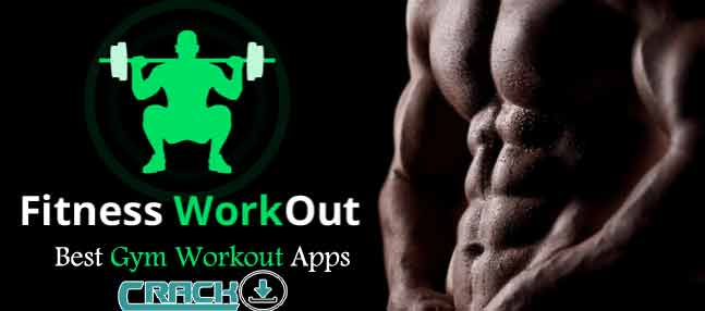 Best Gym Workout Apps