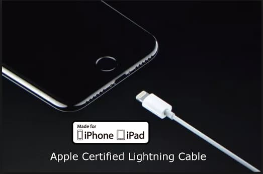 iphone 6 not charging solution