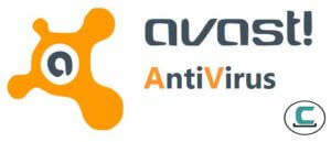 avast antivirus key