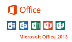 ms office 2013 pro plus activator