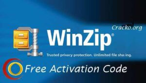 Latest 100% Working} WinZip activation code For Free
