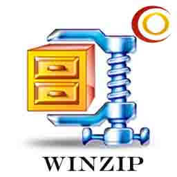 free winzip registration code