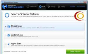 malwarebytes lifetime key