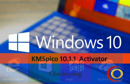 windows 10 latest version with activator free download