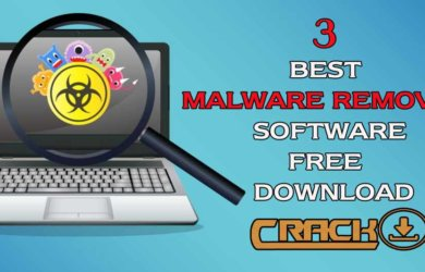 Best Malware Removal Tools