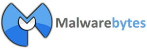 best malware software