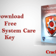 total- system -care- key