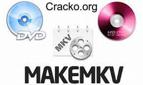 MakeMKV-Registration-Key