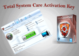 total- system- care- license- key