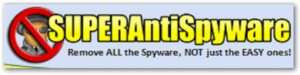 best free malware removal