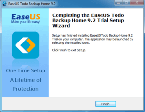 easeus- data- recovery- wizard- license- key-generator