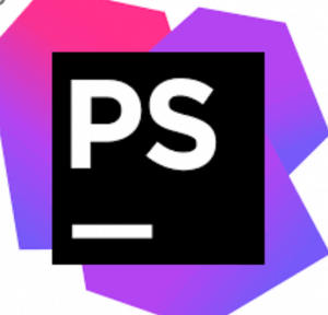 JetBrains-PhpStorm-License-Key-Free-Download