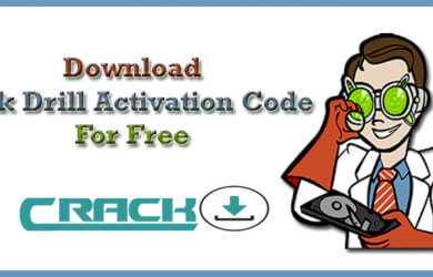 Download-Disk-Drill-Activat