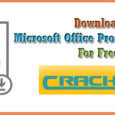 microsoft office product key 2016