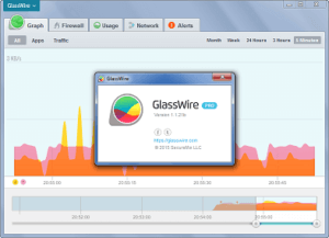 glasswire -activation- code- free