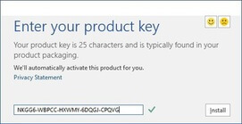 word- 2016- product- key
