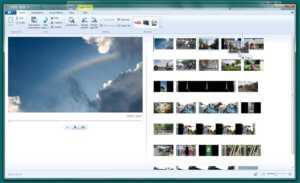 registration code for windows movie maker
