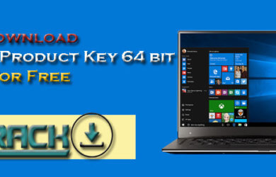 windows-10-64-bit-product-k