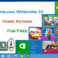 windows-10-home-keygen