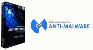 malwarebytes-crack-free-download
