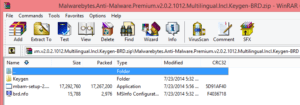 Premium-license-keys-malwarebytes