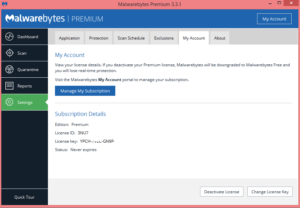 Malwarebytes-Premium-license-keys