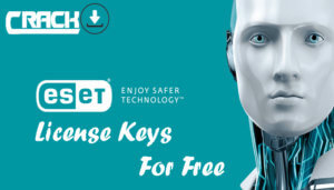 eset license keys