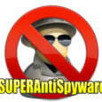 superantispyware-product-key