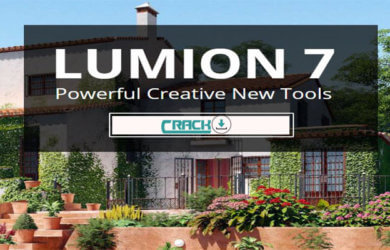 lumion 7 download