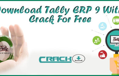 download tally erp 9 with crack