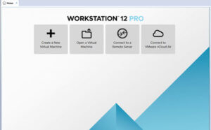 vmware-workstation-license-key