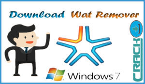 wat remover windows 7 [FK]