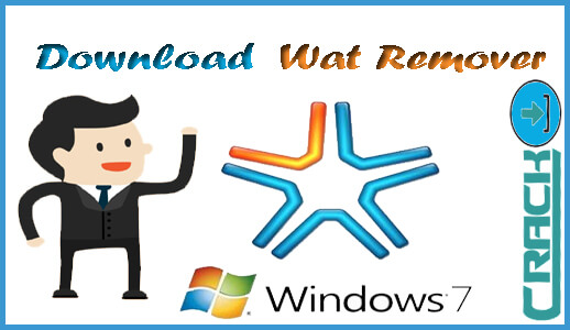 free download wat remover for windows 7