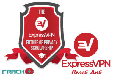 expressvpn Activation Codes