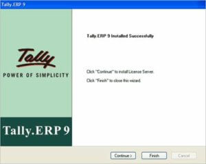 tally-erp-9-free-download-full-version-software-with-crack