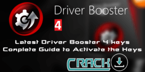 download driver booster 4