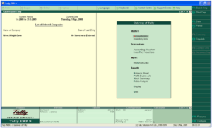 tally-9-software-free-download-full-version-with-key