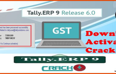 tally 9 software free download full version with key