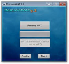 wat-remover-for-windows-7 ultimate