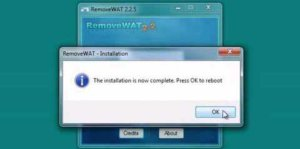 windows-7-ultimate-wat-remover