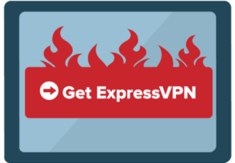 express-vpn-crack