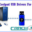 Coolpad USB Drivers