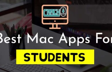 Best Mac Apps for Students