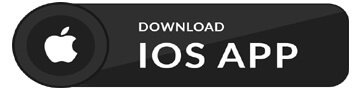 iOS App Download