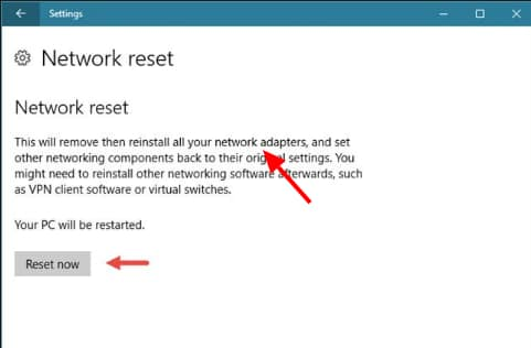 windows could not automatically detect this network's proxy settings asus router