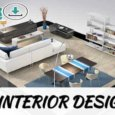 Best Interior Design Apps for Free