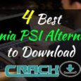 Best Secunia PSI Alternatives
