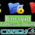 Encrypt Files And Folders In Windows 10