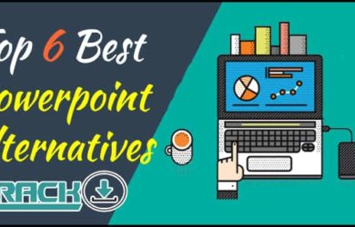 Best Powerpoint Alternatives
