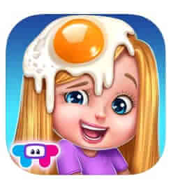 best ipad games for toddlers